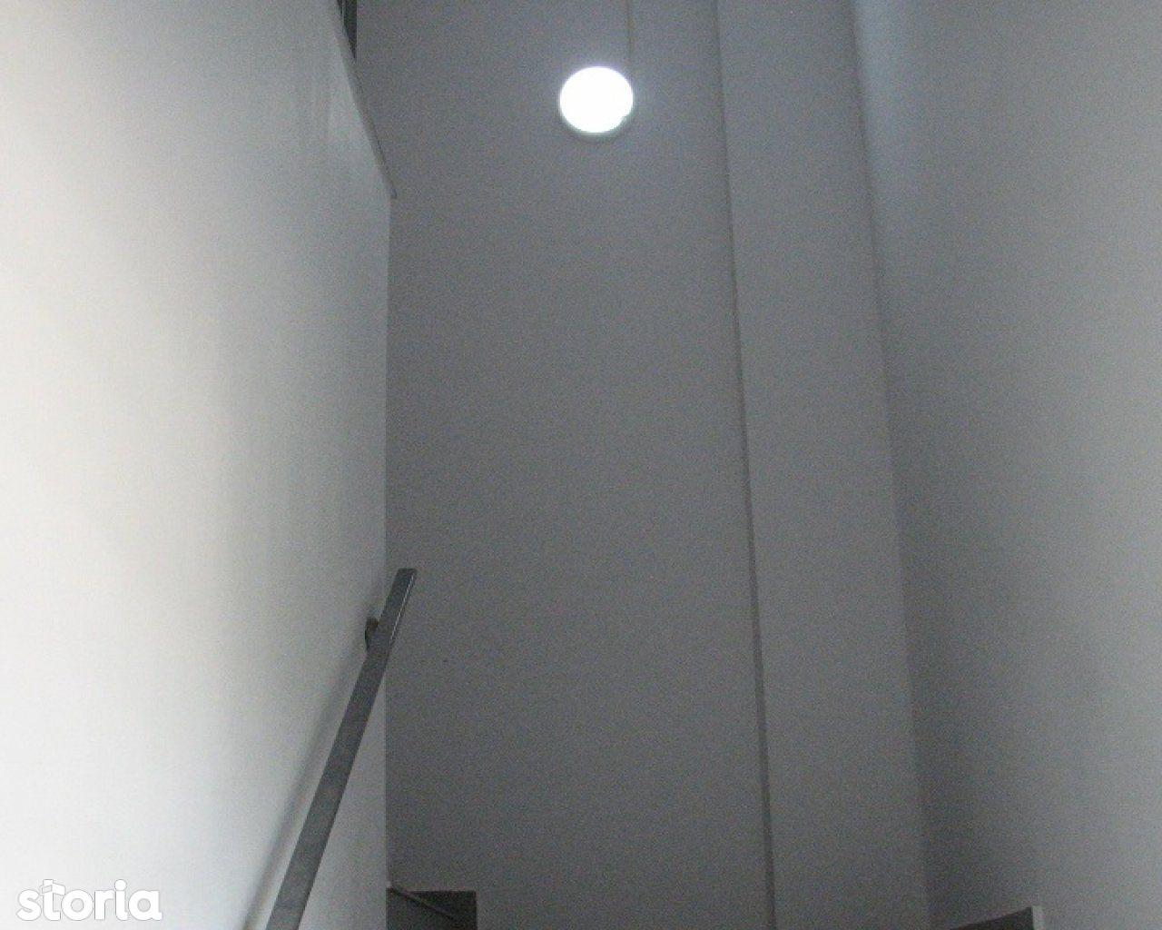 Apartament de vanzare, Cluj (judet), Strada Tăietura Turcului - Foto 10