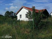 Dom na sprzedaż, Sarbinowo, strzelecko-drezdenecki, lubuskie - Foto 11