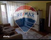 Apartament de inchiriat, Cluj (judet), Strada Fericirii - Foto 1