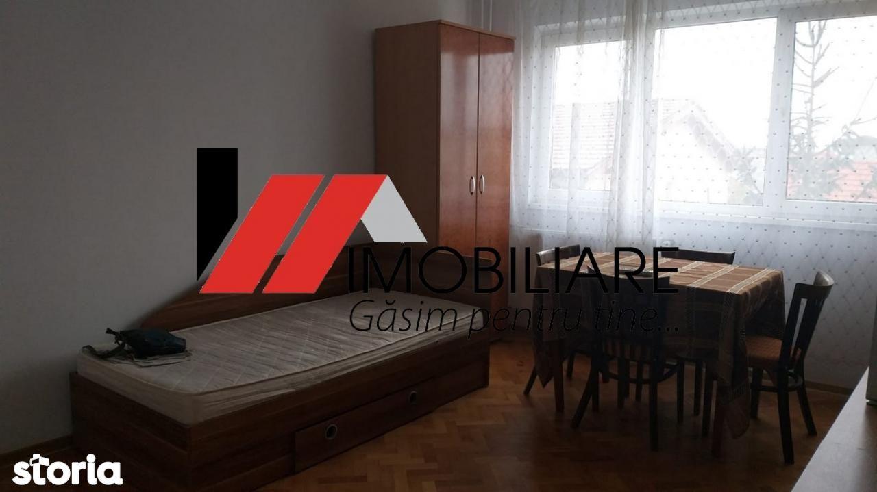 Apartament de vanzare, Timiș (judet), Zona Soarelui - Foto 2