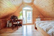 Dom na sprzedaż, Głęboki Rów, suwalski, podlaskie - Foto 8