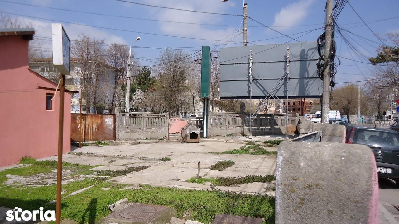Casa de vanzare, București (judet), Strada Lt. Av. Gheorghe Negel - Foto 10