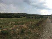 Teren de Vanzare, Bistrița-Năsăud (judet), Strada Moșilor - Foto 3