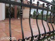 Dom na sprzedaż, Świnoujście, zachodniopomorskie - Foto 7