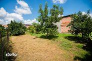 Teren de Vanzare, Arad (judet), Arad - Foto 4
