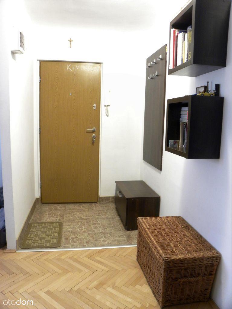 Mieszkanie na sprzedaż, Lublin, Wrotków - Foto 13