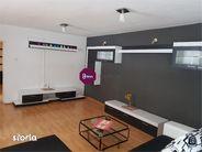 Apartament de inchiriat, Cluj (judet), Strada Saturn - Foto 1