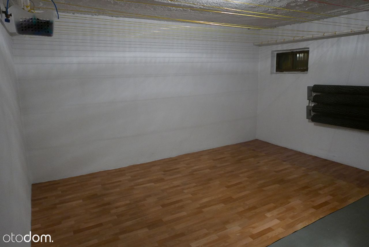 Mieszkanie na sprzedaż, Siemianowice Śląskie, Bytków - Foto 20