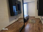 Apartament de vanzare, Sibiu (judet), Bulevardul Mihai Viteazu - Foto 6