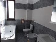 Apartament de vanzare, Iași (judet), Strada Editurii - Foto 4