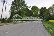 Dom na sprzedaż, Starościce, łęczyński, lubelskie - Foto 8