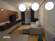 Apartament de inchiriat, Cluj (judet), Strada Constanța - Foto 1