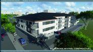 Apartament de vanzare, București (judet), Trapezului - Foto 4