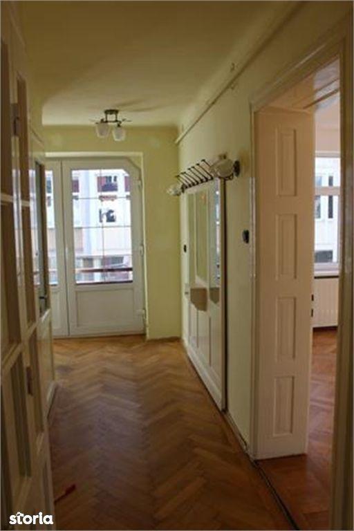 Apartament de vanzare, Brașov (judet), Strada N. D. Cocea - Foto 6
