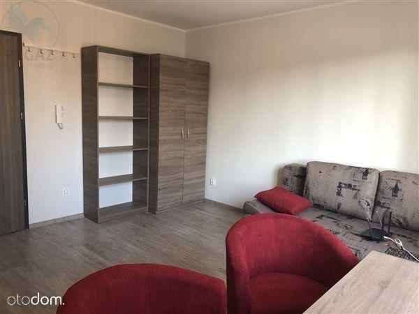 Mieszkanie na wynajem, Poznań, Dębiec - Foto 1
