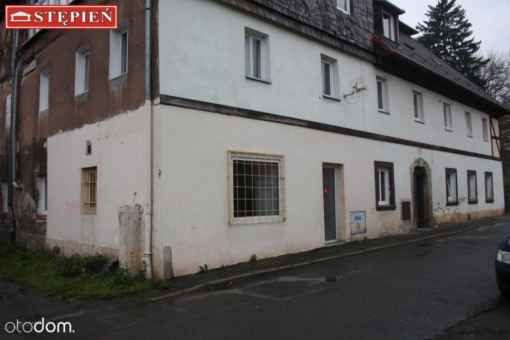 Mieszkanie na sprzedaż, Jelenia Góra, Sobieszów - Foto 7