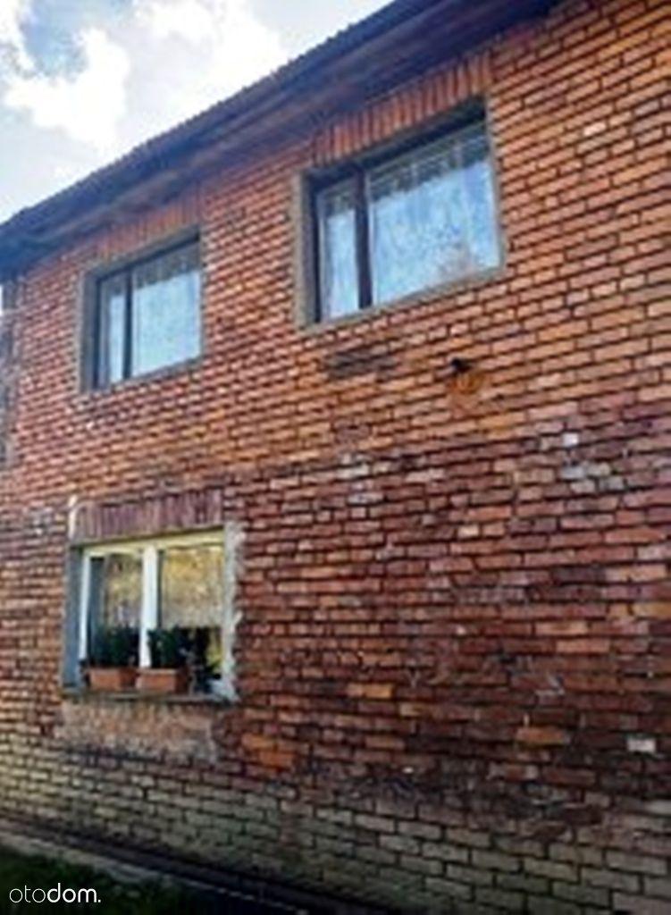 Dom na sprzedaż, Zakopane, tatrzański, małopolskie - Foto 8