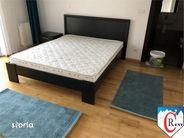 Apartament de inchiriat, București (judet), Strada Mihai Levente - Foto 4