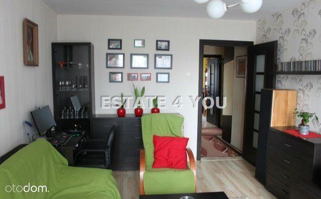 Mieszkanie na sprzedaż, Kraków, Nowa Huta - Foto 1