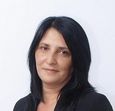Isabela Simon