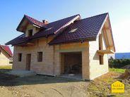 Dom na sprzedaż, Gdów, wielicki, małopolskie - Foto 1