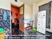 Apartament de vanzare, București (judet), Strada Peneș Curcanul - Foto 9