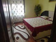 Apartament de vanzare, Neamț (judet), Bicaz - Foto 8