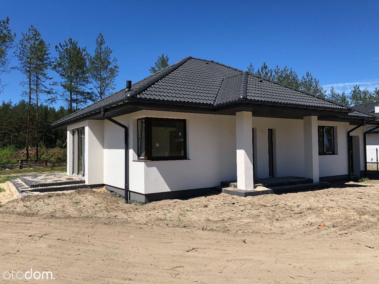 Dom na sprzedaż, Kałuszyn, legionowski, mazowieckie - Foto 11