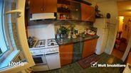 Apartament de vanzare, Cluj (judet), Grigorescu - Foto 10
