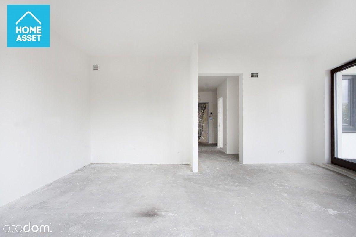 Mieszkanie na sprzedaż, Gdynia, Mały Kack - Foto 5