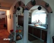 Casa de vanzare, Cluj (judet), Strada Trâmbițașului - Foto 5