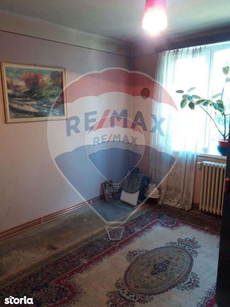 Apartament de vanzare, Cluj (judet), Strada Vrăbiilor - Foto 6
