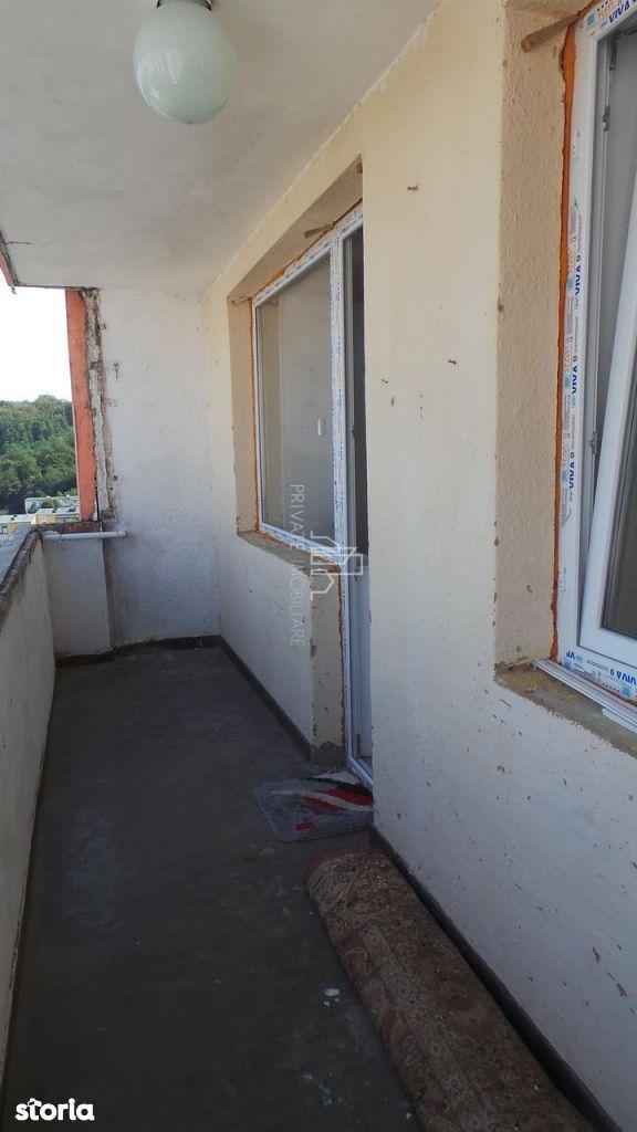 Apartament de vanzare, Mureș (judet), Strada Principală - Foto 5