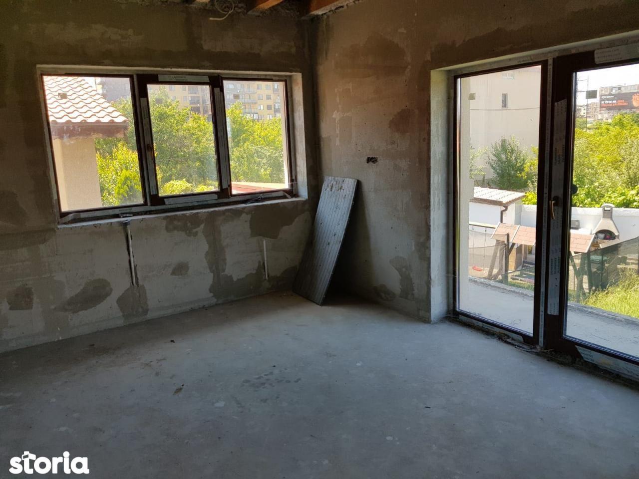 Casa de vanzare, Constanța (judet), Constanţa - Foto 9