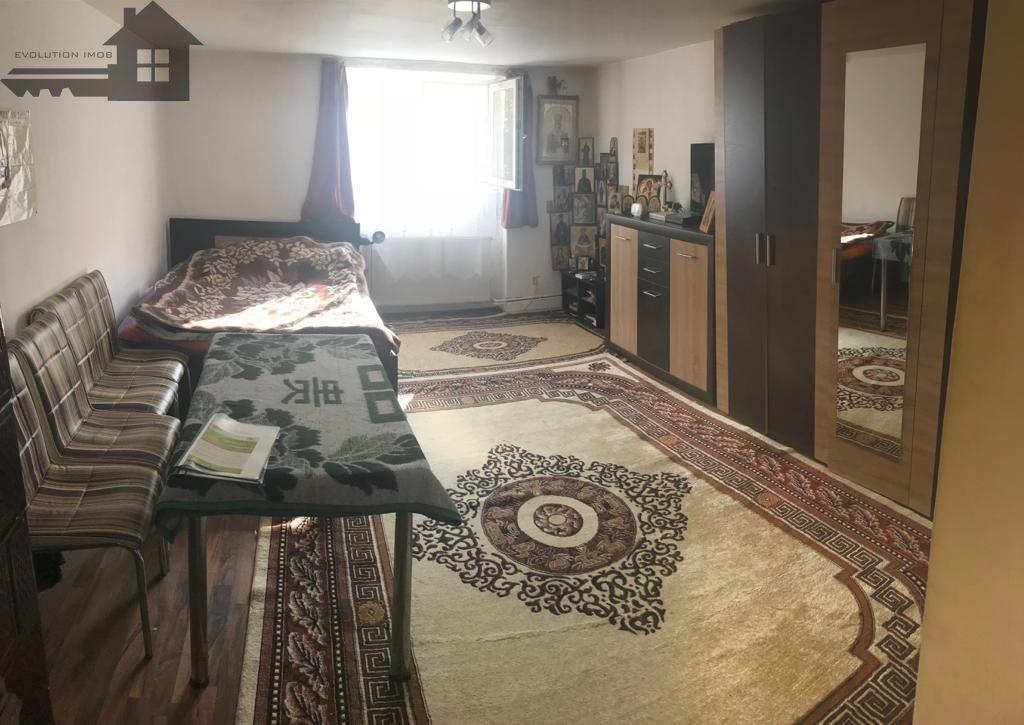 Casa de vanzare, Timiș (judet), Iosefin-Dâmbovița - Foto 3