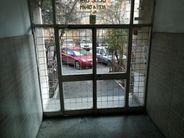 Apartament de vanzare, București (judet), Pantelimon - Foto 14