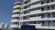 Apartament de vanzare, Iași (judet), Copou - Foto 1