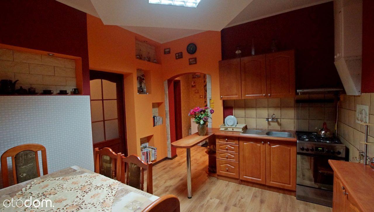Mieszkanie na sprzedaż, Elbląg, warmińsko-mazurskie - Foto 4