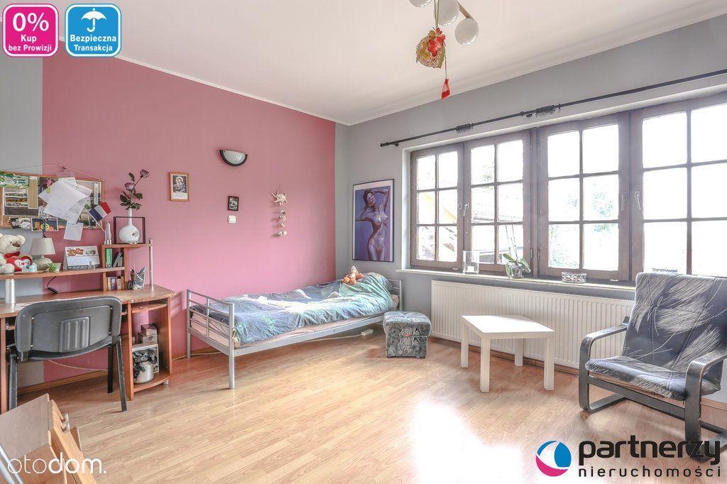 Dom na sprzedaż, Radunica, gdański, pomorskie - Foto 5