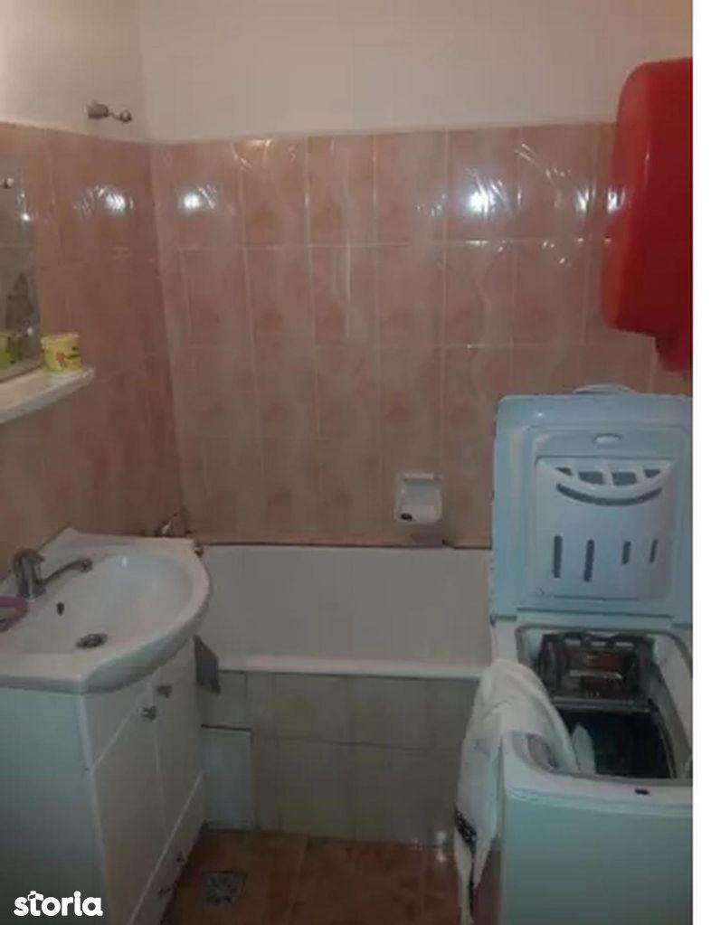 Apartament de vanzare, Sălaj (judet), Simion Bărnuțiu - Foto 4
