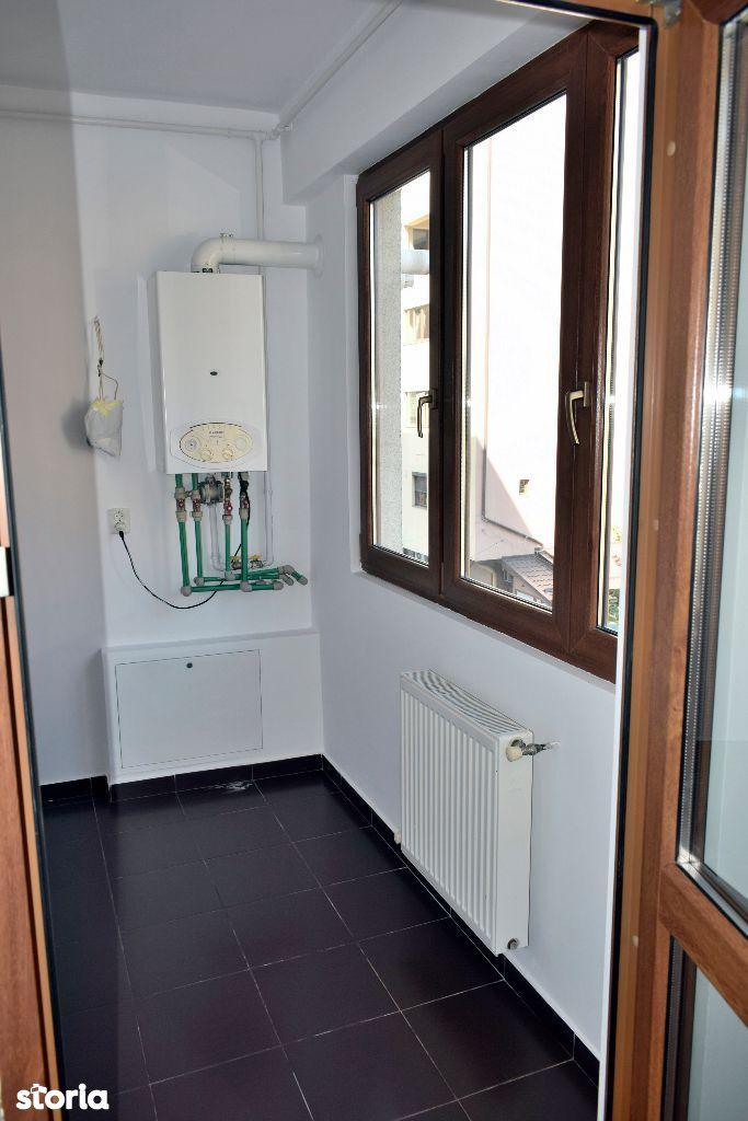 Apartament de vanzare, Ilfov (judet), Strada Prelungirea Ghencea - Foto 7