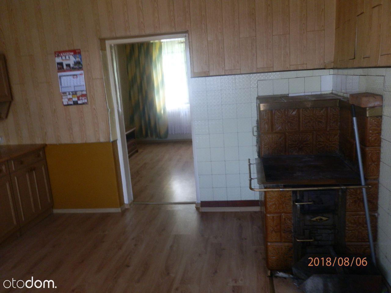Dom na sprzedaż, Kaszów, krakowski, małopolskie - Foto 5