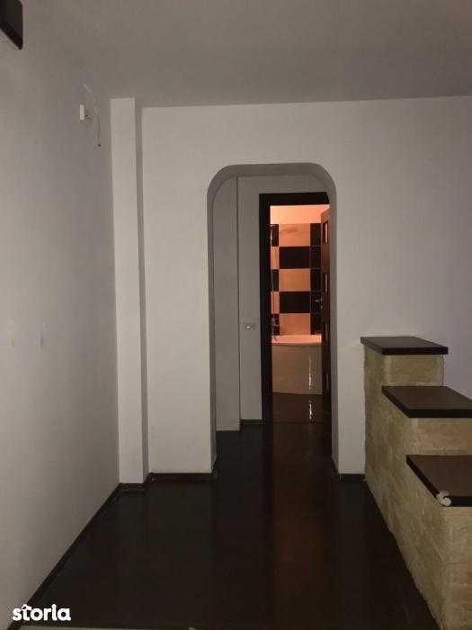 Apartament de vanzare, Bucuresti, Sectorul 6, Gorjului - Foto 4