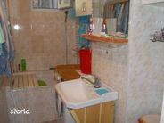 Apartament de vanzare, Botoșani (judet), Strada Colonel Tomoroveanu - Foto 18