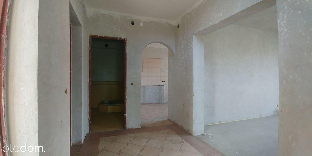 Dom na sprzedaż, Gójsk, sierpecki, mazowieckie - Foto 14