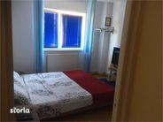 Apartament de vanzare, Sibiu (judet), Strada Ștrandului - Foto 6