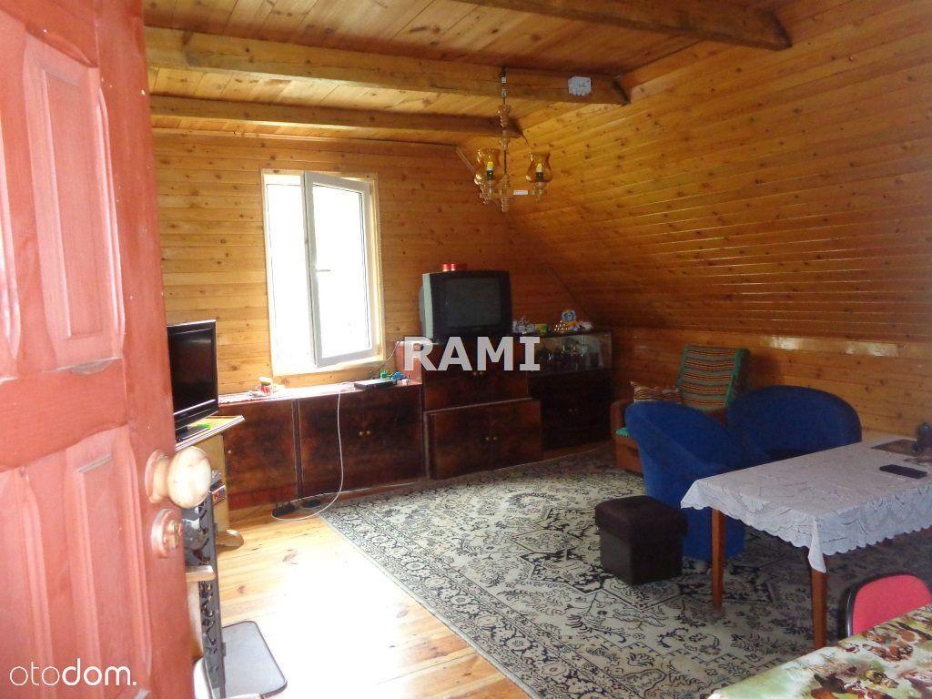 Dom na sprzedaż, Szyszki, zawierciański, śląskie - Foto 11