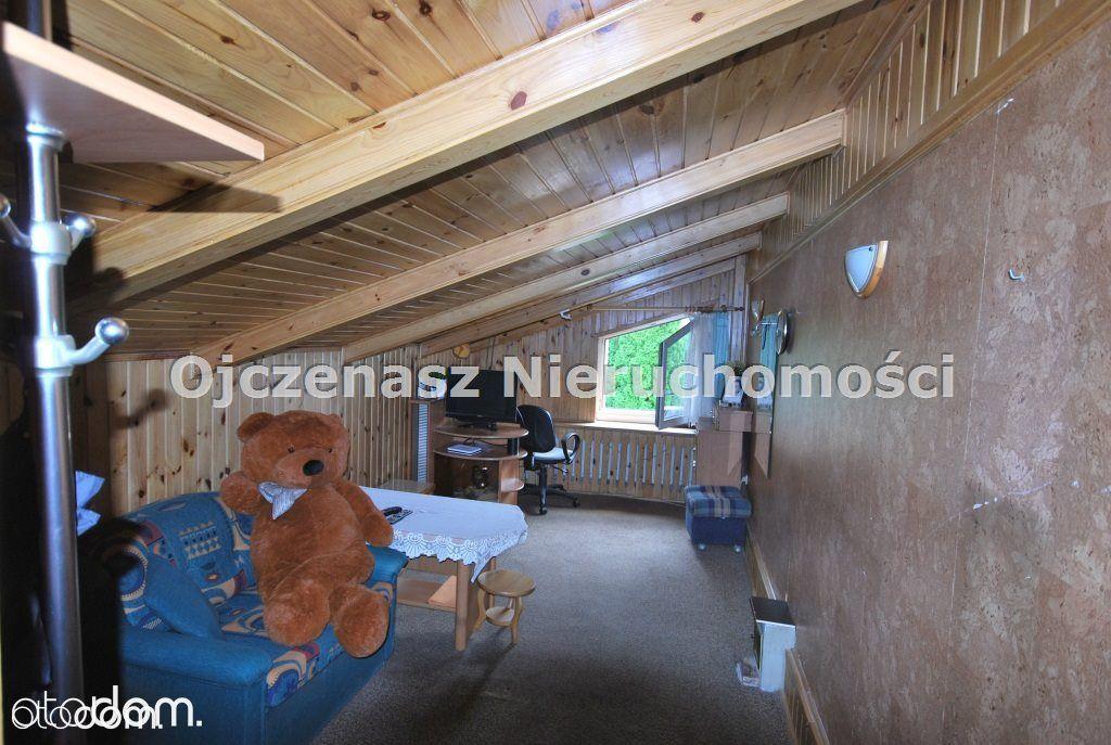 Dom na wynajem, Białe Błota, bydgoski, kujawsko-pomorskie - Foto 15
