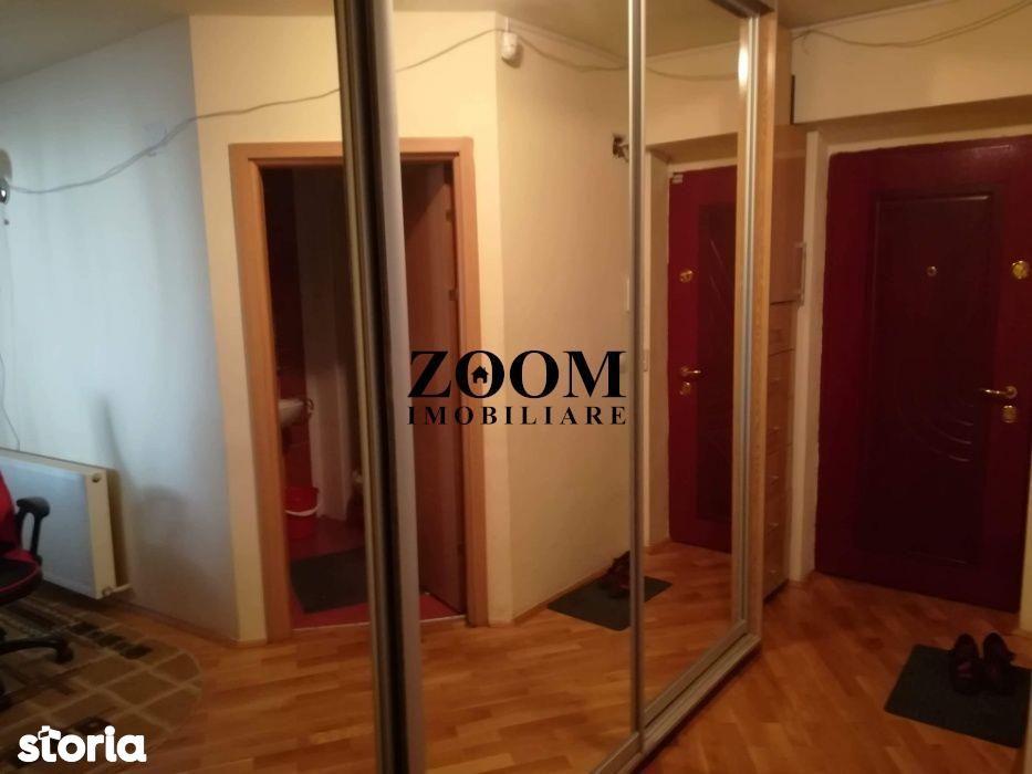Apartament de inchiriat, Cluj (judet), Strada Turturicii - Foto 1
