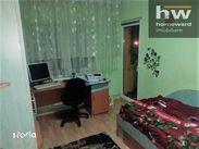 Apartament de vanzare, Cluj (judet), Aleea Brateș - Foto 9